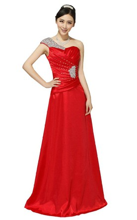 Teen Formal Dresses Teen Prom Dresses June Bridals