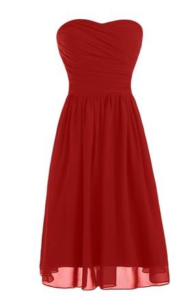 Prom Dress Shop Denver | June Bridals