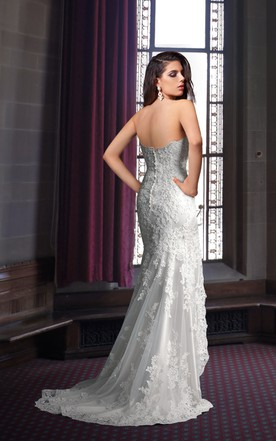 Free & Discount Wedding Dresses Catalogs for Mail, Free Catalogs ...