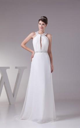 Modern Mall Of America Prom Dresses Gift - Wedding Plan Ideas ...