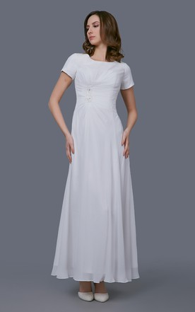 Old Fashioned Prom Dresses Macon Ga Inspiration - Dress Ideas For ...