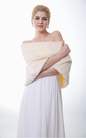 Prom Dresses Tallahassee Fl | June Bridals