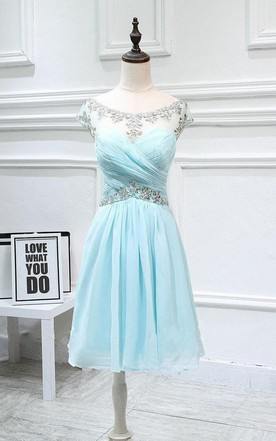 Virtual Design Your Own Prom Dress | June Bridals