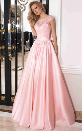 Consignment Prom Dresses | Cheap Prom Dresses - June Bridals