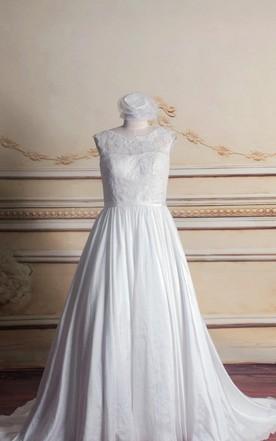 Prom Dress Consignment Shops In Augusta Ga | June Bridals