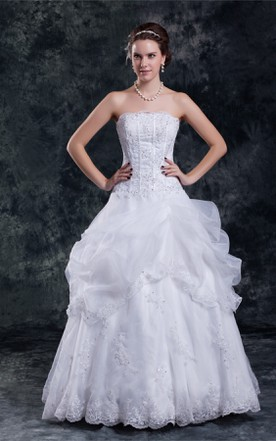 Ricky Williams Mike Ditka Wedding Dress June Bridals