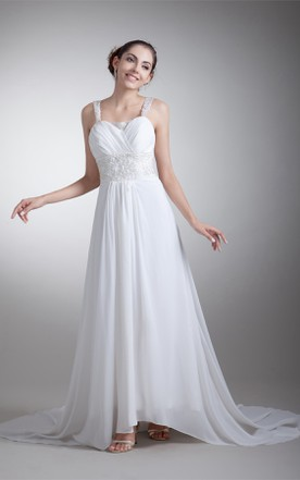 Xhamster Prom Dress | June Bridals