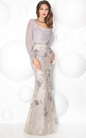 Cheap Mother of Groom & Bride Dress - June Bridals