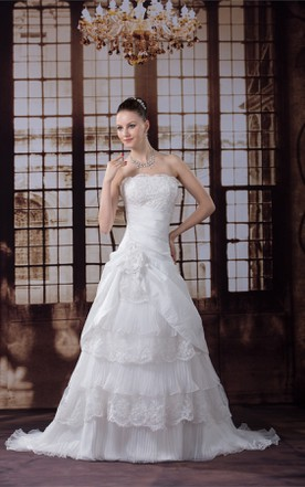 Mexican Wedding Dress.Fred Leighton Mexican Wedding Dresses June Bridals