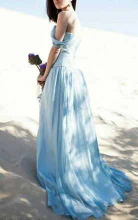 Kids Bridesmaid Dresses   Junior Bridesmaid Dresses - June Bridals