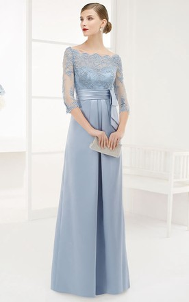 Cheap Tiffany Blue Prom Dresses and Gowns - June Bridals