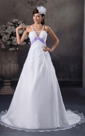 Demetri Wedding Dresses Greenville Sc | June Bridals