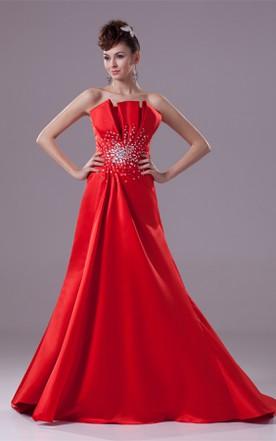 Prom Dress Stores Smithfield Nc | June Bridals