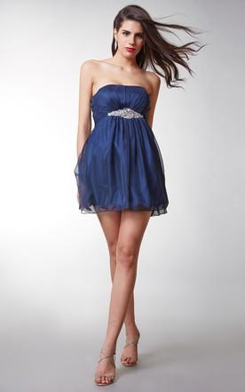 Prom Dresses Hanes Mall Nc | June Bridals