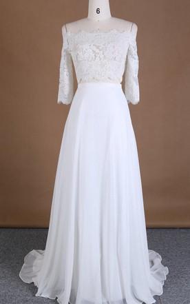 Prom Dress Worcester Ma | June Bridals