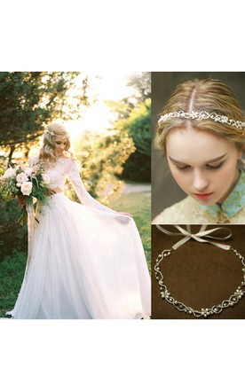 Florence Sc Prom Dresses | June Bridals