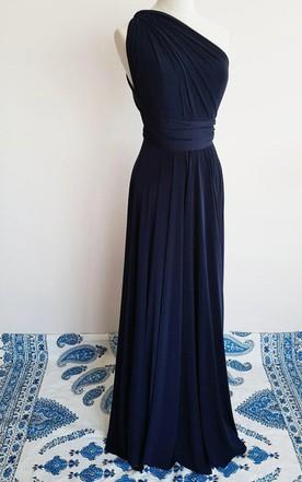 Rent Prom Dresses In Omaha Ne June Bridals