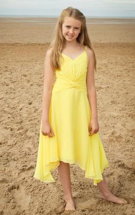 Junior Plus Sized Bridesmaids Gowns Dresses June Bridals