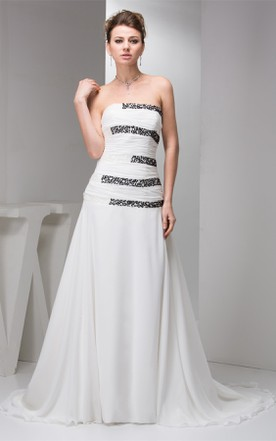 Prom Dress Shops In Carthage Tx | June Bridals