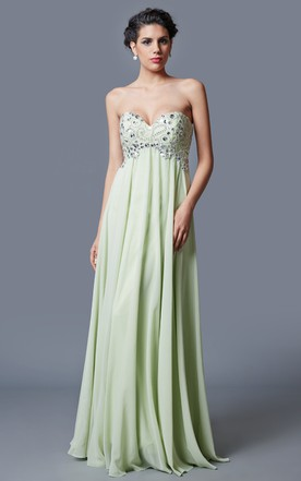 Cheap prom dress china