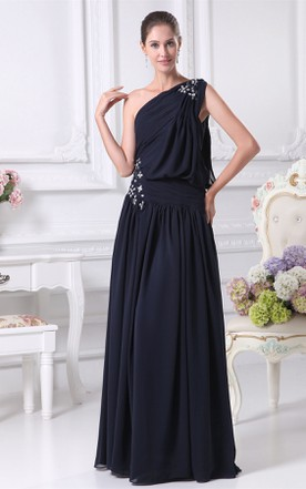Prom Dress Rentals Southaven Ms | June Bridals