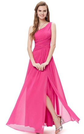 Juniors Long Length Formal Gowns Junior Formal Prom Dresses