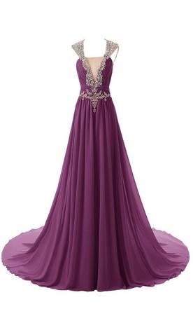 Prom Dress In Longview Tx June Bridals