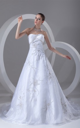 Wedding dress rental guam june bridals wedding dress rental guam junglespirit Gallery