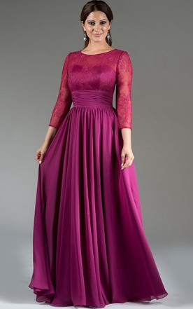 Modest & Conservative Prom Gowns, lds Formal Dresses- June Bridals