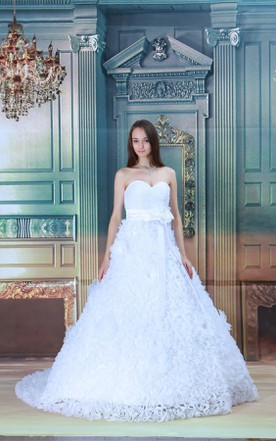 Formal Dress Shops In Corinth Ms | June Bridals