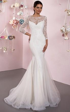 Kate Upton Wedding Dress.Kate Upton Wedding Dress Bikini June Bridals
