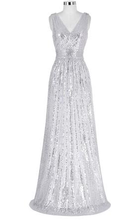 Prom Dress Shops Columbus Indiana   June Bridals