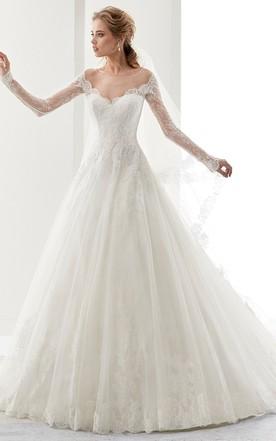 1950S Wedding Dress | Retro Bridal Gowns - June Bridals