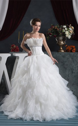 Prom Dress Shops Near Florence Ky | June Bridals