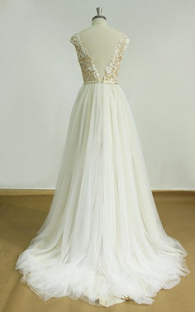 Vintage Wedding Gowns On Sale, Retro for Sale Bridal Gowns - June ...