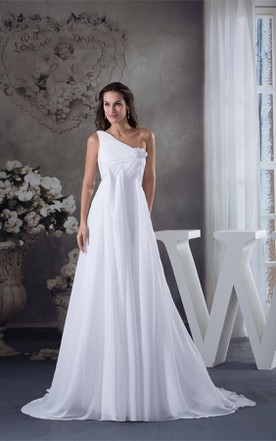 Fairy Godmother Prom Dresses Rochester Ny | June Bridals