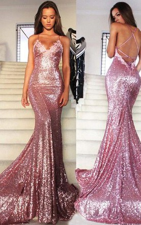 a9b7d44cf12b7 Backless Style Prom Gowns, Formal Dresses with Backless - June Bridals