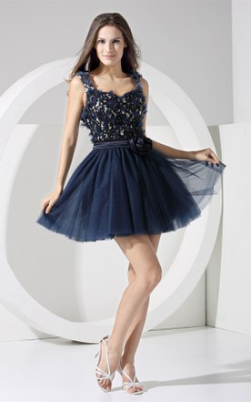 Homecoming Dresses Under 50 | Cheap Prom Dresses Under 50 - June Bridals