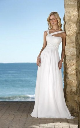a5eaa4e501 Wedding Gowns Under $100, Affordable Bridal Dresses - June Bridals