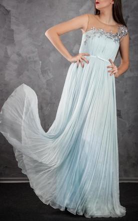 Wedding Dress | June Bridals