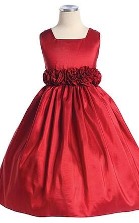 Prom Dresses Downtown El Paso Tx June Bridals