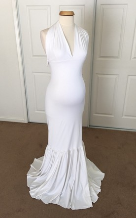 Maternity Formal Dresses Online Pregnant Prom Gowns June Bridals