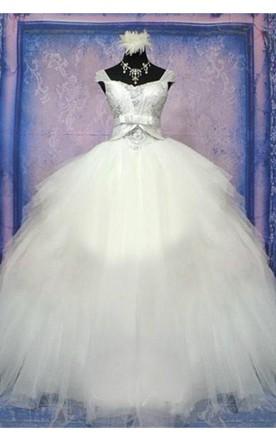 Elder Beerman Prom Dresses | June Bridals