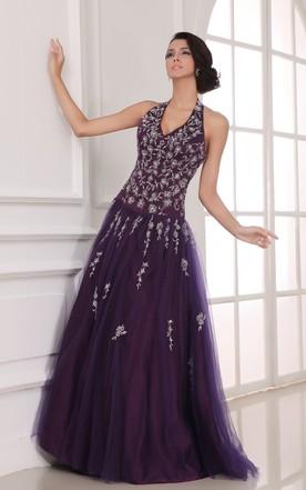 Modest Style Dinner Dress Conservative Dinner Prom Dresses June
