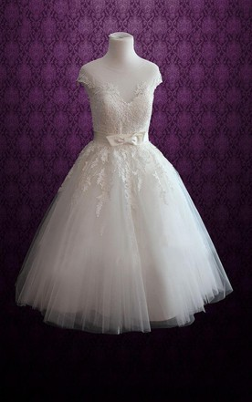 Used Prom Dresses Sioux Falls Sd