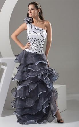 Nordstrom Fashion Show Clothing Store - Shoes, Jewelry, Apparel Prom dresses fashion show mall las vegas