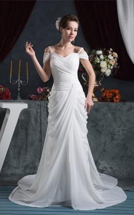 Columbia Sc Prom Dresses June Bridals