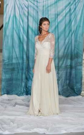 Wholesale Bridal Dresses, Wedding Wholesale Gowns - June Bridals