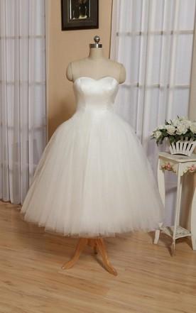 Lace-up & Corset Style Wedding Gowns, Corset Bridal Dresses - June ...