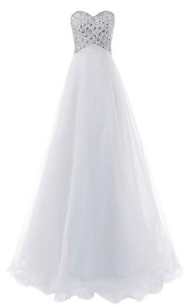 Plus Size Formal Dresses Full Figured Formal Dresses June Bridals